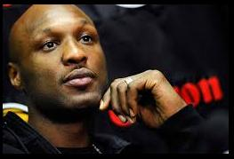 Lamar Odom Arrested for DUI